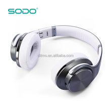 Best quality bluetooth speaker headphone for dubai