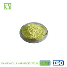 100% Natural herb extract Rutoside 98% Rutin Extract powder