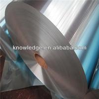 Air-conditioner Foil Aluminum