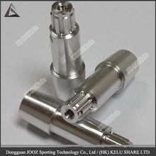 metal connecting rod complicated machinery parts