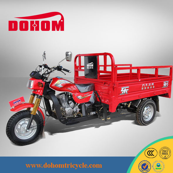 CHONGQING manufacture motorbike for sale