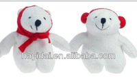 promotion gift baby soft toys cheap