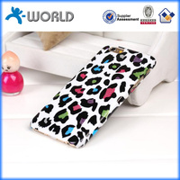 Wholesale price crystal mobile phone cover with CE certificate
