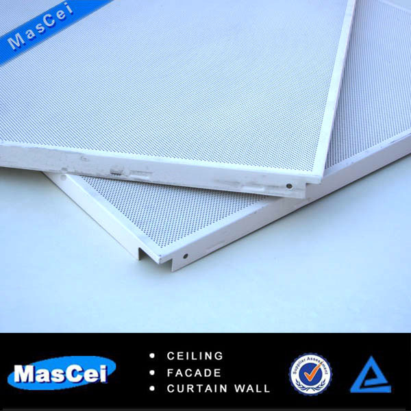 Ceiling tiles prices