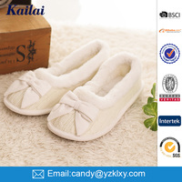 Stylish non slip casual dance shoes
