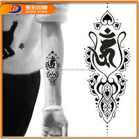wholesale tattoo supplies,technical tattoo supplies,temporary tattoo supplies