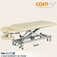 COINFY Electric Lift SPA Couch ELX-1001