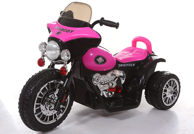 HS-200kids electric motorcycle coche.png