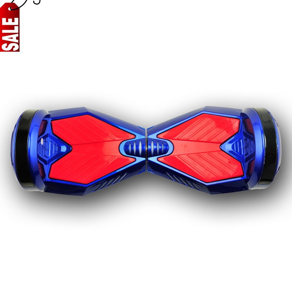 2017 classic, 6.5 inch, electric, hoverboard skateboard