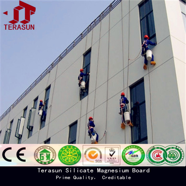 Fiber Cement Wall Panel Lightweight Exterior Siding Buy Lightweight Exterior Siding Fiber