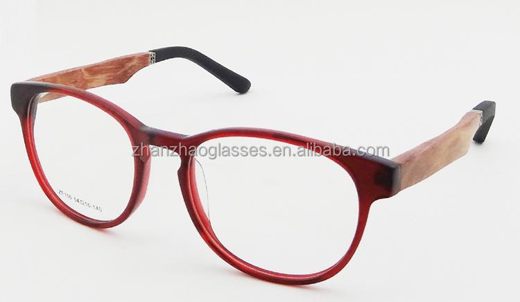 Eyeglass Frame Outlet : Wholesale acetate glasses factory - Online Buy Best ...