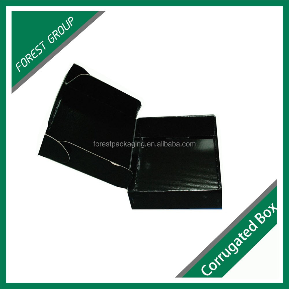 <strong>MANUFACTURER</strong> PACKING BOX FOR AUTO PARTS WHOLESALE RIGID GIFT BOXES