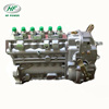 deutz F6L912 engine fuel injection pump