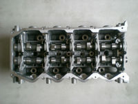 16 Valves Nissan YD25 Cylinder Head Complete OEM No. 11039-EC00A , 11039-EB30A , 11040-EB30A , 1040-EB300 For NARAVA