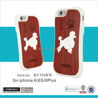Wholesale mobile phone case top protect TPU phone case