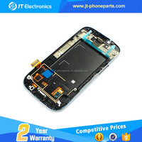 for samsung galaxy s3 spare parts,lcd display for samsung galaxy s iii (s3) gt i9300