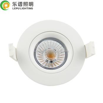 China top downlight manufacture Smart plus downlight,Swan downlight,Sky downlight