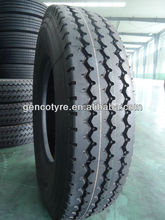 1200r24 new good quality,high performance all steel radial truck tyre with Japan technology