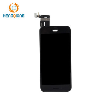 Genuine LCD replacement for iPhone 7 LCD Display Touch Screen Digitizer Black 3D Touch