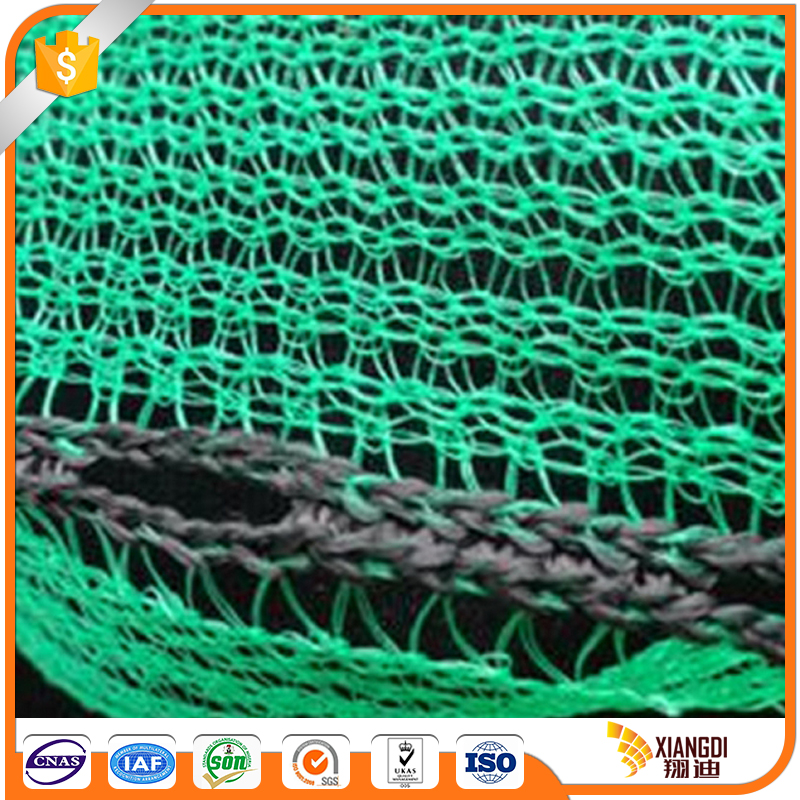 Rubber cheap plastic olive harvest nets