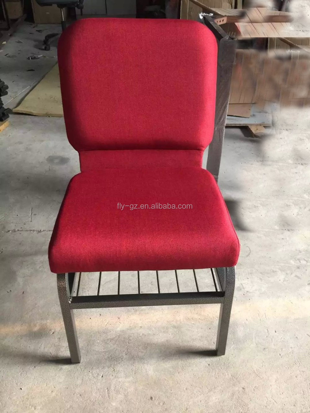 cheap stacking church chairs connecting chairs for church buy church