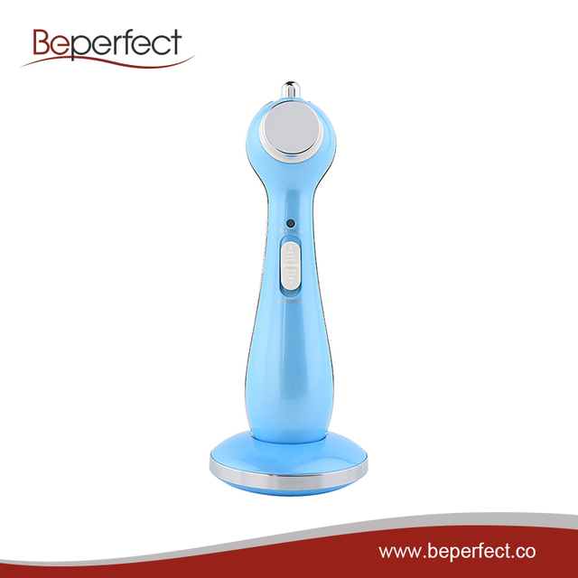 BP-001C face and eye beauty machine/looking for agents to distribute our products