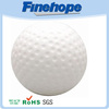 Soft pu stress ball gifts golf promotional items