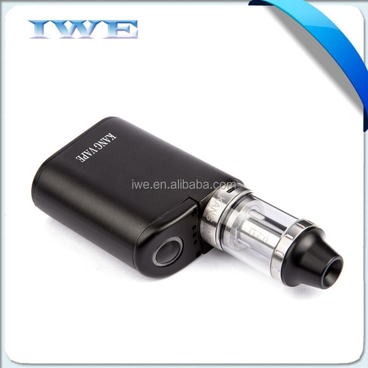 VAPOR ELECTRONIC PIPE OEM VAPES VAPORIZER FROM CHINESE MANUFACTURE