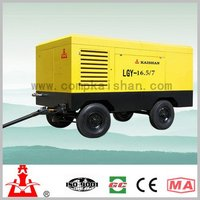 Best quality hotsell screw italy air compressor