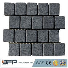Cheap landscaping stone terrace tile floor cheap driveway paving stone