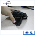 China SI Mold Cast Rubber Prototype Maker