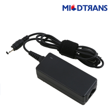 original laptop AC charger for Sam sung19V 2.1A 90W with 5.0*3.0mm in stock