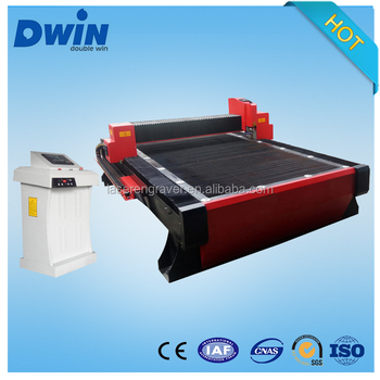 Wholesale alibaba CE approved portable cnc plasma cutting machine with high quality cheap price