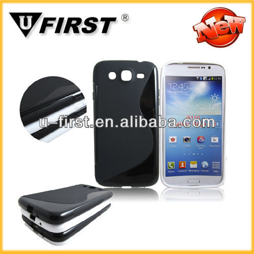 hot products!for samsung I9150 TPU mobile phone case,wholesale phone case accessories