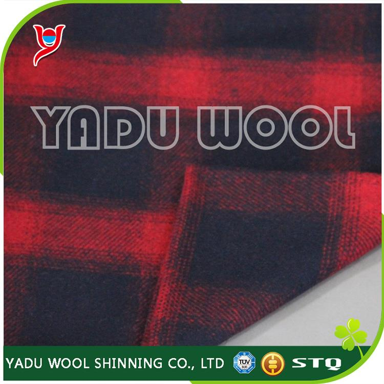 wool silk suit fabric, official suit fabric, fabric for suit or for garment