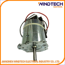 High Quality Factory Price 12 volt dc fan motor