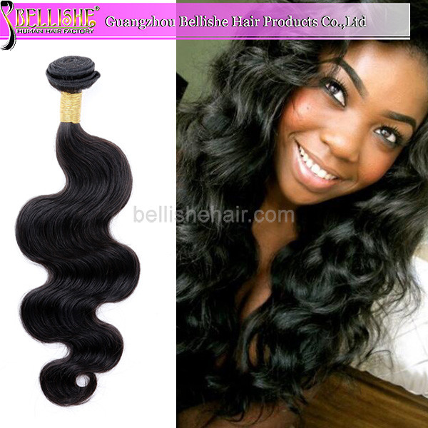 List Manufacturers Of Angel Hair Weaves Kenya Buy Angel Hair Weaves