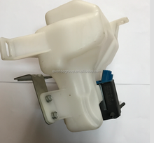 Customized Blow Molding Windshield Washer Tank/Reservoir