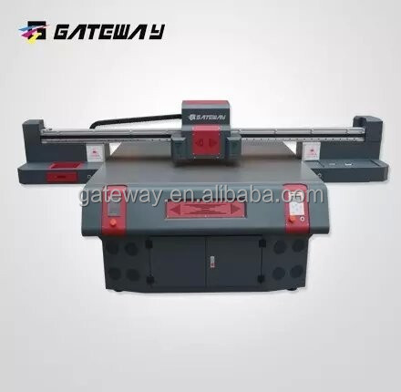 EPP Material printing machine, large format printer, high resolution, high speed, perfect effect