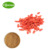 Pure Natural Organic Dried Goji Berry Extract Powder/Chinese Wolfberry Extract