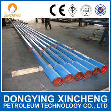 API Square Kelly drill pipe