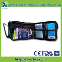 Outdoor Series Weekender Medical Kit - Adventure Medical Kits - First Aid Medical Kit