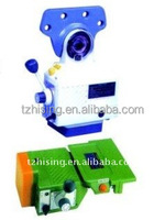 Table power feed for milling machine