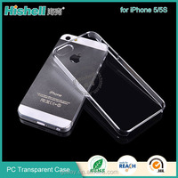 wholesale mobile phone case for iphone 5