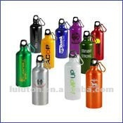 2012 NEW Small Mouth Stainless Steel Water Bottles, drinking bottle