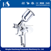 Hseng HS-2000G gravity paint spray gun