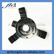 Quality milling factory price industrial design truck spare parts