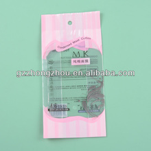 laminated compound plastic packaging bags