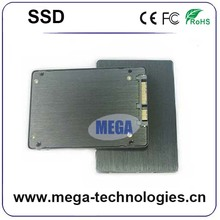 Computer use 2.5 inch sata 3 SSD 60gb best selling high quality