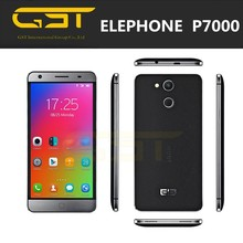 "Elephone P7000 5.5"" MTK6752 Octa Core 3GB RAM 16GB ROM Android 5.0 Fingerprint 4G LTE Cell Phone"